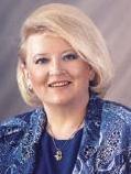 Photo of Inga Edelsward