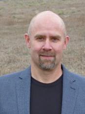 Photo of Brian Putnam