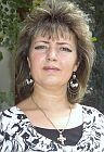 Photo of Anna Baghdasaryan