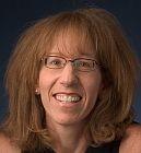 Photo of Nancy Fein