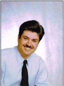 Photo of James Feldewerth