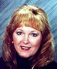 Photo of Roberta Lynn