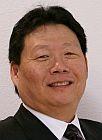 Photo of Chung Tung