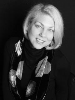 Photo of Carol Verbeck