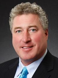 Photo of Drew Bowman