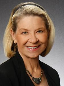 Photo of Sandy Alpert