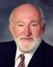Photo of Dick Clark