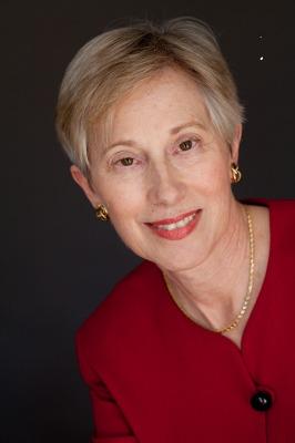Photo of Sandra Castro