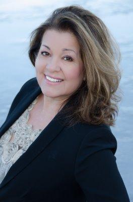 Photo of Angie Hinojos
