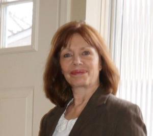Photo of Kathy Falbo
