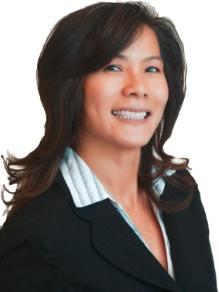 Photo of Kim  Lien Ma