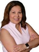 Photo of Yolanda Duran