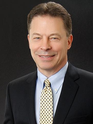 Photo of Randy Virostek