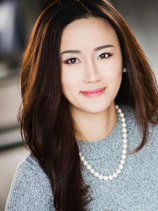 Photo of xiaojie (Briana) Liu