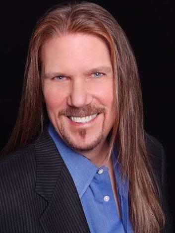 Photo of Rick Lingg