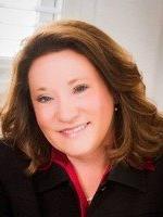 Photo of Theresa VonLintel Barkley