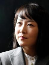 Photo of Hyun