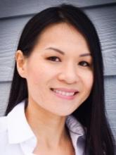 Photo of Thuy (Twee) Nguyen