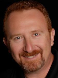 Photo of Jeff  Pater