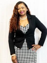 Photo of Latunda Edward