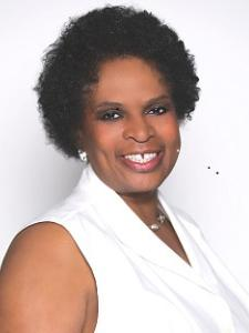 Photo of Annette Terry