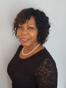 Photo of Joyce King