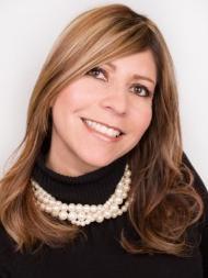 Photo of Angela Ruarte