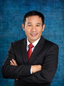 Photo of Steven Duong