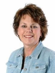 Photo of Linda Benker