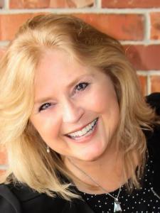 Photo of Jody Dertina