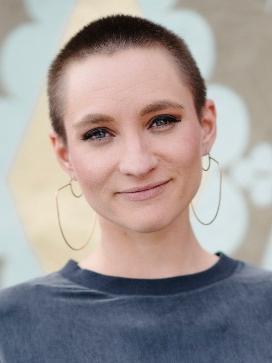 Photo of Emily Fletcher