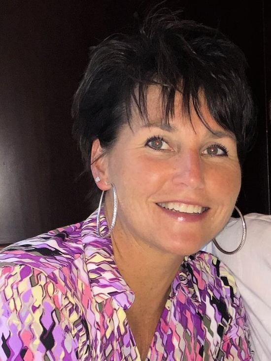 temp photo 6855 Associate Profile: Sarah Williams