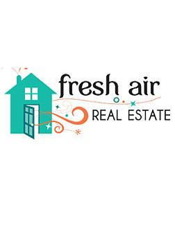 Photo of Fresh Air Real Estate