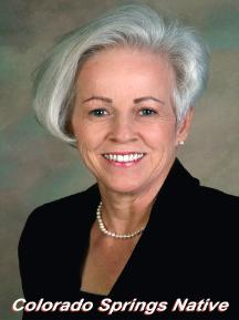 Photo of Deanna Brunson