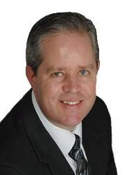 Photo of Steve Graber