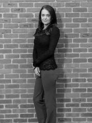 Photo of Jennifer Sears