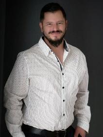 Photo of Tony Archuleta