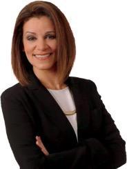 Photo of Debbie Gutierrez
