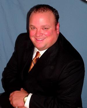 Photo of Craig Leisge
