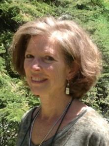 Photo of Karen Burch