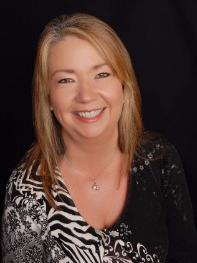 Photo of Kimberly  Leach