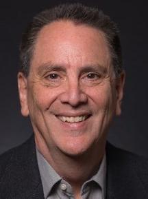 Photo of Mark Meyers