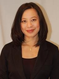 Photo of Thao Howell