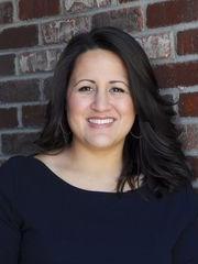 Photo of Danielle Cruz