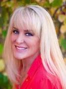 Photo of Lisa  Huntington-Kinn