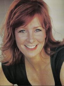 Photo of Dondi Jeffery