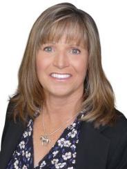 Photo of Shirley Pettit