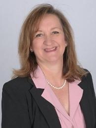 Photo of Ester Zwier