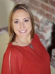 Photo of Karen Krueger