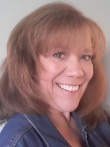 Photo of Rhonda Dick